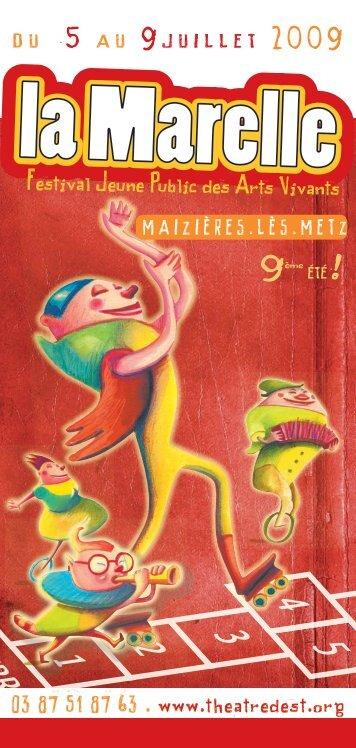 gratuit - Blogs des Petits Débrouillards