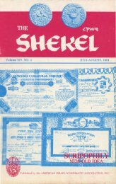 1981, Vol. 14, No. 4, July-August.pdf - Google Drive