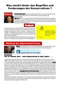 Eine Nation besoffen gemacht - Volcksinfo - Seite 2