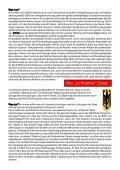 Eine Nation besoffen gemacht - Volcksinfo - Seite 3