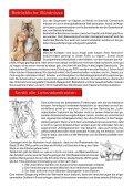 Eine Nation besoffen gemacht - Volcksinfo - Seite 4