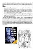 Eine Nation besoffen gemacht - Volcksinfo - Seite 5