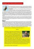 Eine Nation besoffen gemacht - Volcksinfo - Seite 6