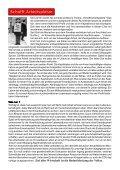 Eine Nation besoffen gemacht - Volcksinfo - Seite 7