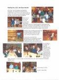 Jubiläums-Bulletin Nr.300 - Estudiantes de los buenos borriquitos - Page 5