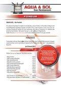 fondue - Page 2