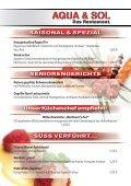 fondue - Page 3
