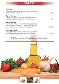 fondue - Page 5