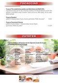 fondue - Page 7