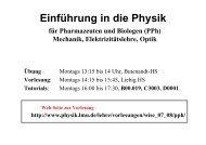 PPh_04.pdf