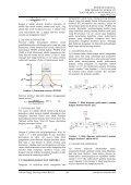 penentuan konsentrasi radon dan turunannya dalam ruangan ... - Page 3