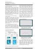 penentuan konsentrasi radon dan turunannya dalam ruangan ... - Page 4