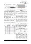 penentuan konsentrasi radon dan turunannya dalam ruangan ... - Page 5