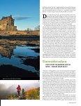 Schottland - Annika Müller - Seite 6