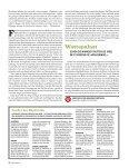 Schottland - Annika Müller - Seite 7