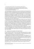 Der Kieler Subventionsbericht: eine Aktualisierung - Seite 6