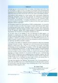 The Challenge of Achieving the Millennium Development Goals in ... - Page 5