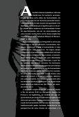 """""""raça"""", ação afirmativa e identidade negra no Brasil - USP - Page 2"""