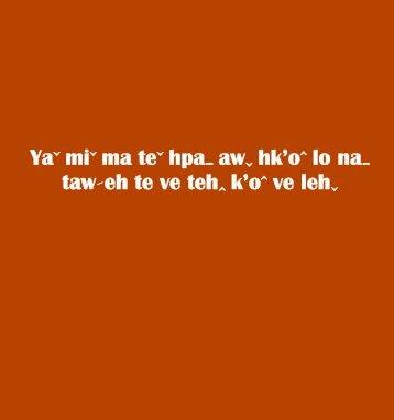 mi: ma te: hpa/ aw