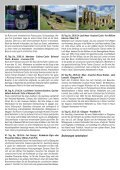 Mit Schottland - Seite 3
