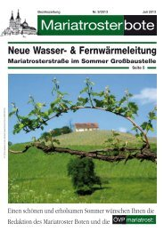 Download - Die Grazer Volkspartei