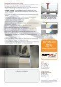 Mastercam X7 für SolidWorks - Seite 4