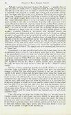 Bulletin - July 1956 - North American Rock Garden Society - Page 4