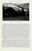 Bulletin - July 1956 - North American Rock Garden Society - Page 5