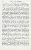 Bulletin - July 1956 - North American Rock Garden Society - Page 6
