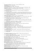 Checkliste der Flechtenbewohnenden Pilze Bayerns ... - IVL - Page 4