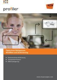 PDF downloaden - prosigma.at
