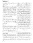 Prediction of institutionalization in the elderly. A systematic ... - GrG - Page 4