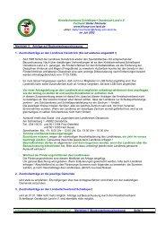 Merkblatt 5 (Baukostenbezuschussung) Seite 1 Kreisfachverband ...