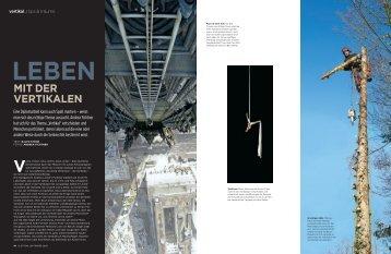 [pdf] klettern magazin - andifichtner.de