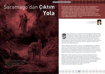 Kitap tanıtımı - Kabil, Tanrı'yla Bahis, Tesla'nın Kutusu - Bilişim Dergisi