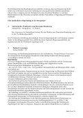 Ergebnisse - Alternative für Deutschland – Hamburg - Page 2