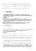 Ergebnisse - Alternative für Deutschland – Hamburg - Page 6