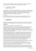 Ergebnisse - Alternative für Deutschland – Hamburg - Page 7