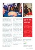 N°22 - LEADER Redange-Wiltz - Seite 7