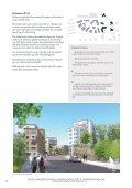 Gestaltningsprogram del 2 - Nacka kommun - Page 2