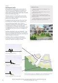 Gestaltningsprogram del 2 - Nacka kommun - Page 4