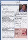 WIR ALLE - Seelsorgeraum Matrei-Navis - Seite 2
