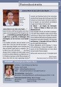 WIR ALLE - Seelsorgeraum Matrei-Navis - Seite 3
