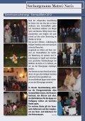 WIR ALLE - Seelsorgeraum Matrei-Navis - Seite 5