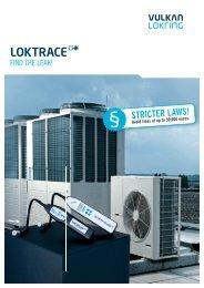 LOKRING I HVAC LOKTRACE (23.01.2013) EN Einzelseiten.indd