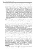 THEA TRALITÄT THEA TRALITÄT - Page 7