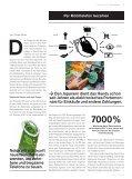 Globale Initiative Credit Suisse ist ... - Claude Settele - Seite 5
