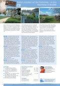 3 - BUND-Reisen - Seite 6