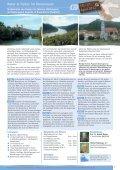 3 - BUND-Reisen - Seite 7