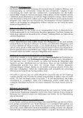 Elternbrief aktuell - Mittelschule Parsberg - Seite 2